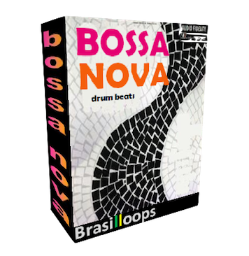 Brazilloops